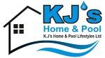 KJ Home and Pool