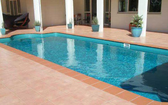pool1-large