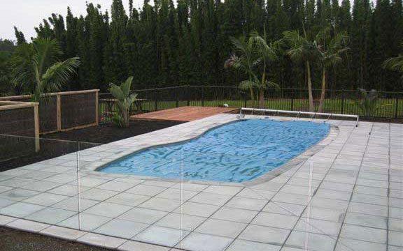 pool7-large